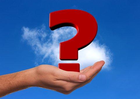 疑問符, 注意してください, 複製します, 要求, 問題, リクエスト, 応答