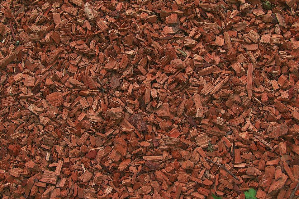 Wood Chips Chopped Flooring Free Photo On Pixabay