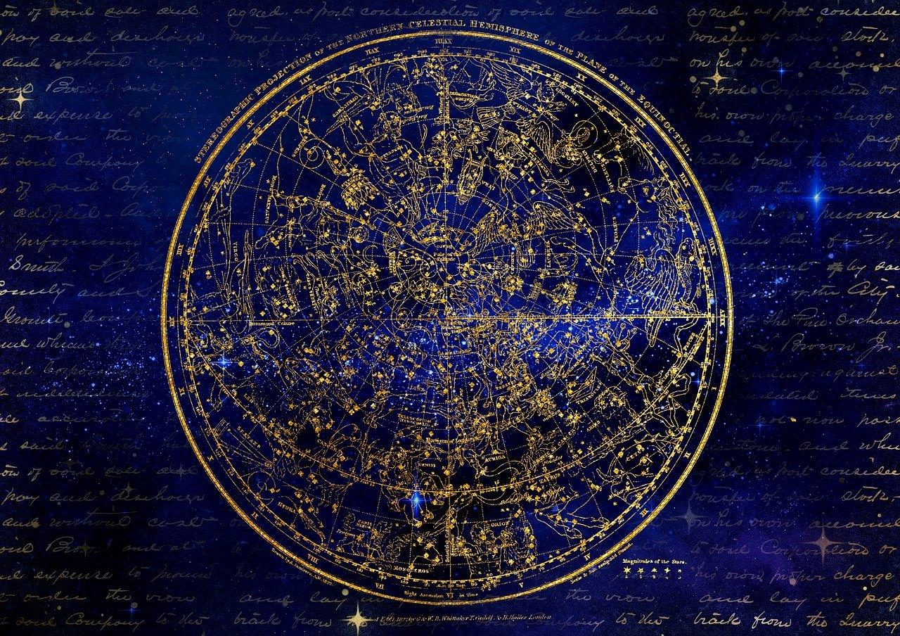 horoskop cinta juni 2021