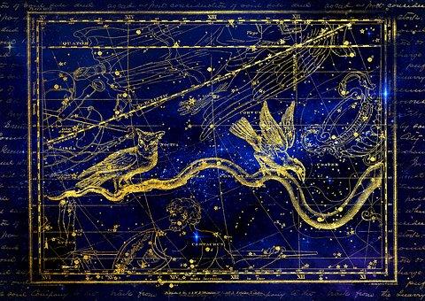 400+ Free Zodiac Sign & Astrology Images - Pixabay