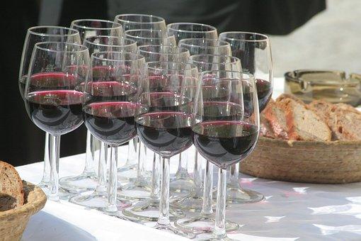 beaujolais-nouveau-vin-primeur-festif-18-novemnre-2019