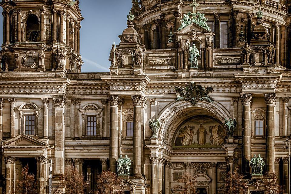 Архитектура - Страница 3 Berlin-cathedral-3592874_960_720