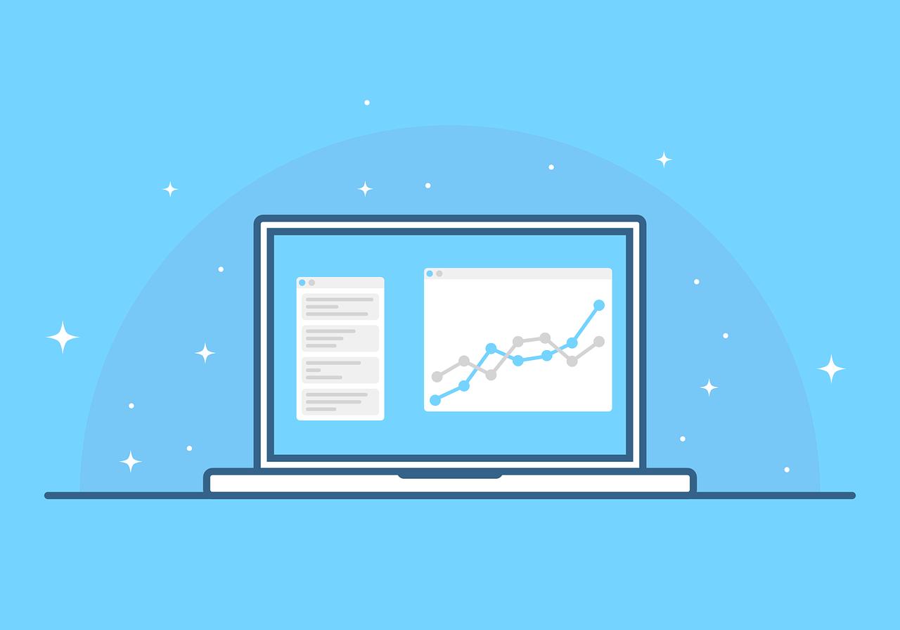Les outils web Analytics à privilégier