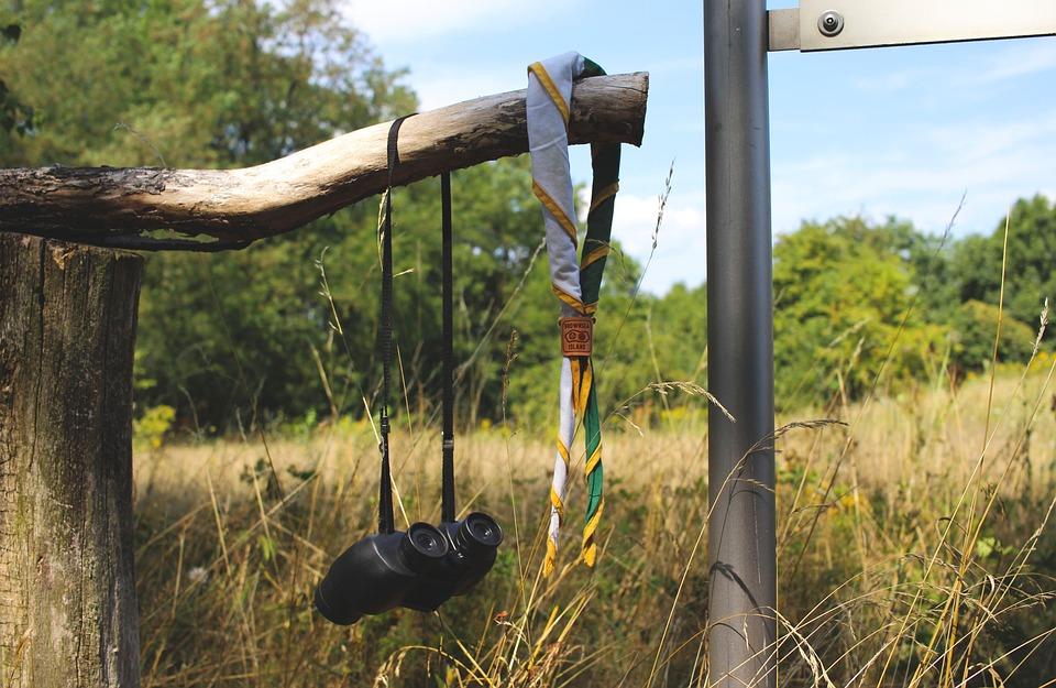 Fernglas jäger feldstecher binocular mit amazon kamera