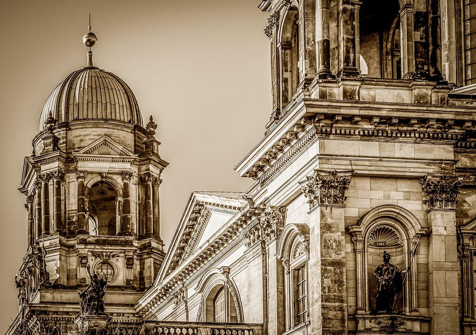 Архитектура - Страница 3 Berlin-cathedral-3594407_960_720