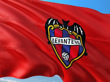 Bendera Spanyol Gambar Pixabay Unduh Gambar Gambar Gratis