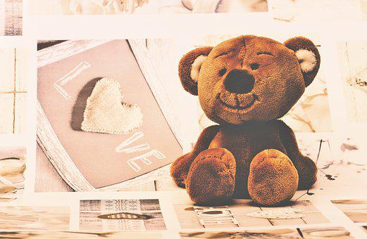 Teddy bear images pixabay download free pictures teddy bear teddy soft toys altavistaventures Gallery