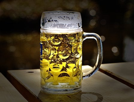 Bier Drinken Beelden Pixabay Download Gratis Afbeeldingen