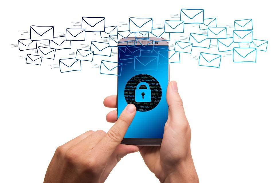 how to avoid gambling spam