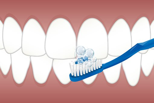 100+ Free Toothbrush & Toothpaste Images - Pixabay
