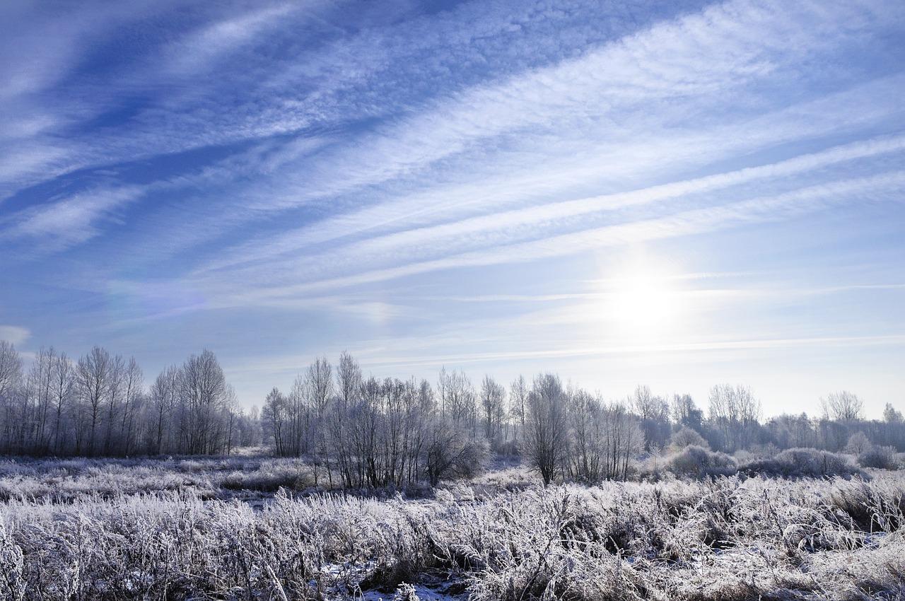 малыша масса зимнее небо фото отправить открытку
