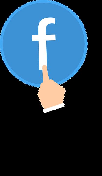 Publicité ciblée en fonction des conversations sur Facebook, un leurre de plus ?