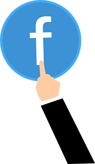 How to earn money from Facebook in Nepal