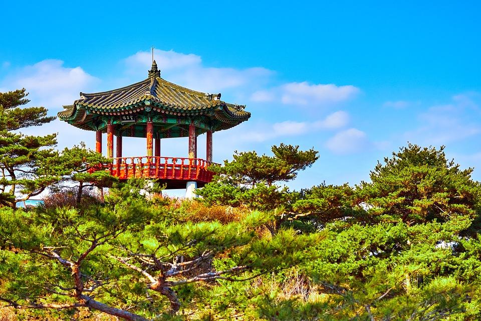sejour-Coree-Sud