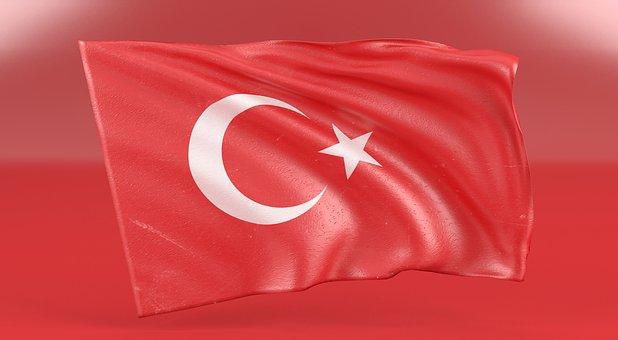 Эрдоган: «Иерусалим — наш!