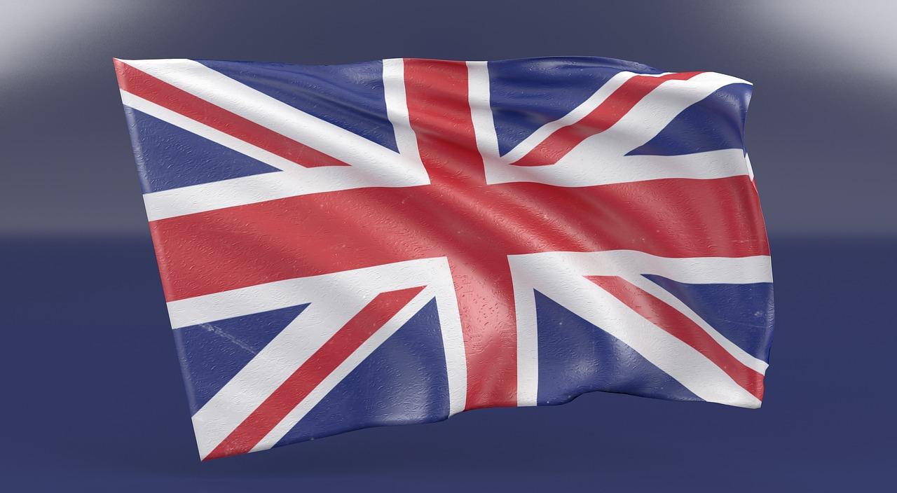 патология картинки с присутствием флага британии исторической части