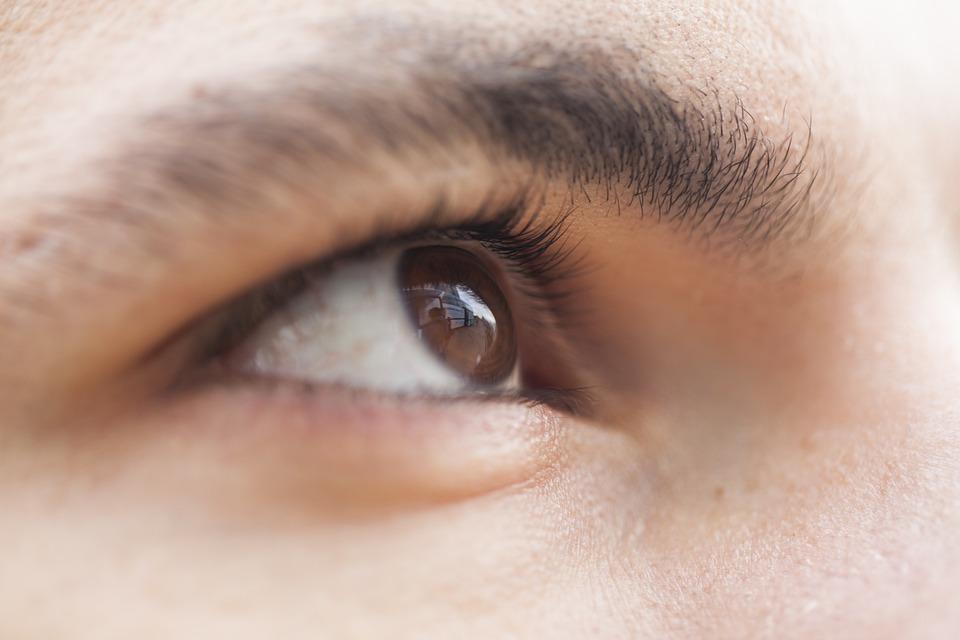 Szem- és bőrápolás: 8 tipp a szem karika és a ráncok ellen - Edel Optics Blog