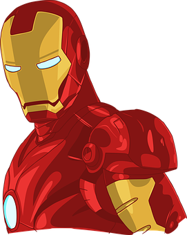 Iron Man Images Pixabay Download Free Pictures
