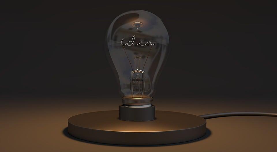 idea-3610992_960_720.jpg