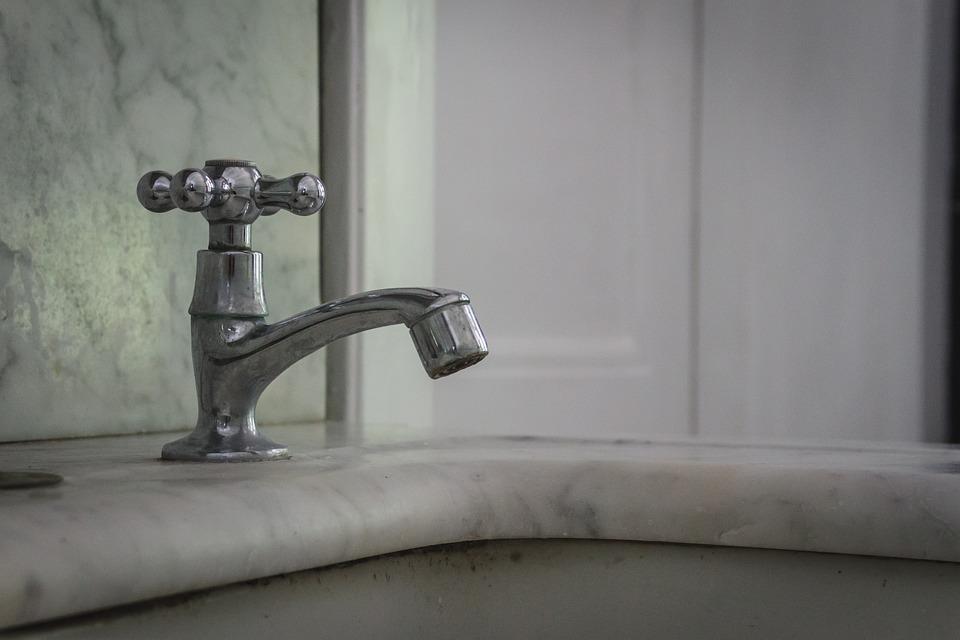 Waschbecken Vintage Retro Kostenloses Foto Auf Pixabay