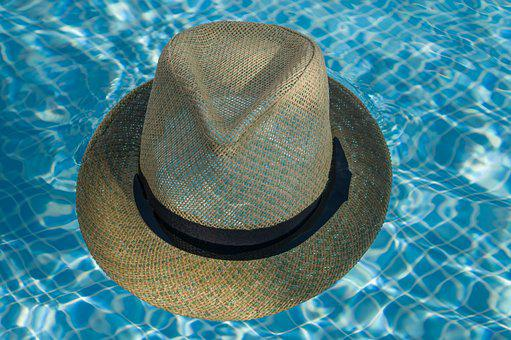 ac4f05f9fbd Straw Hat Images - Pixabay - Download Free Pictures
