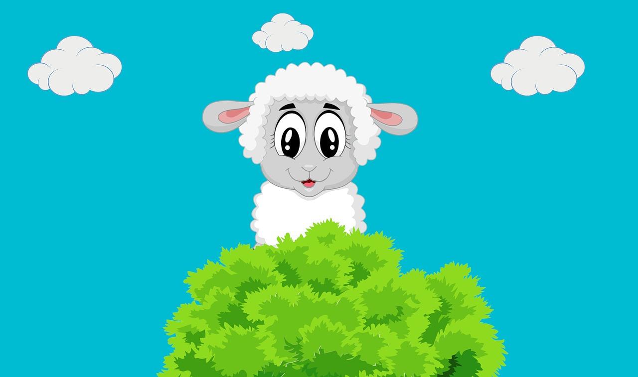 Eid-Al-Adha Eid Aladha - Free image on Pixabay