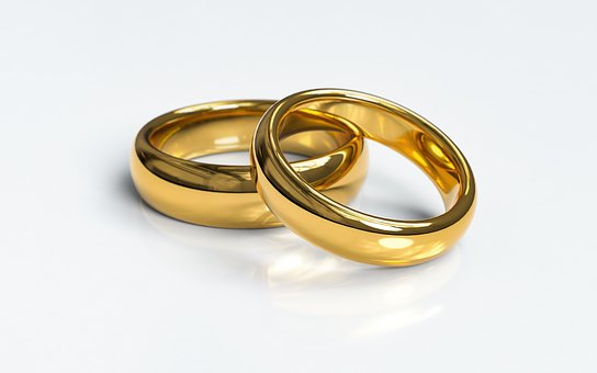523b9248cc72 Wedding Rings