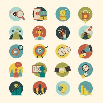 computer communication vector graphics pixabay download free images
