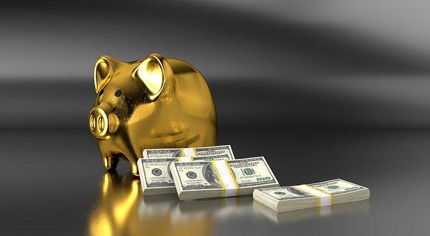 嘉市推「策略性專案貸款」最高500萬 尚無業者申請