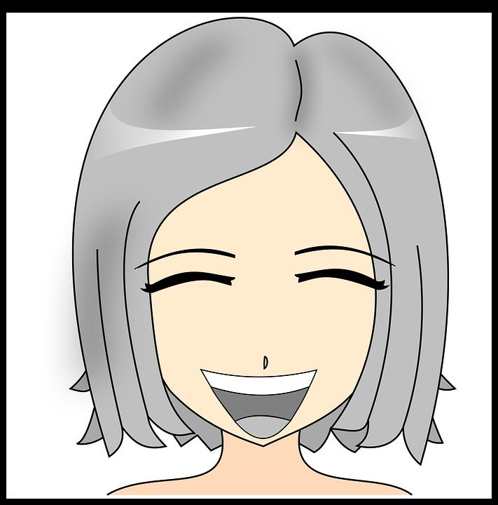Dessin Fille Manga Bd Image Gratuite Sur Pixabay