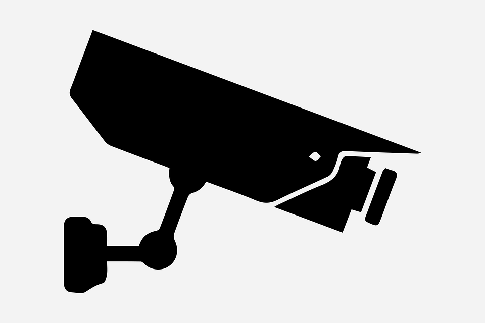 Image Result For Security Surveillance