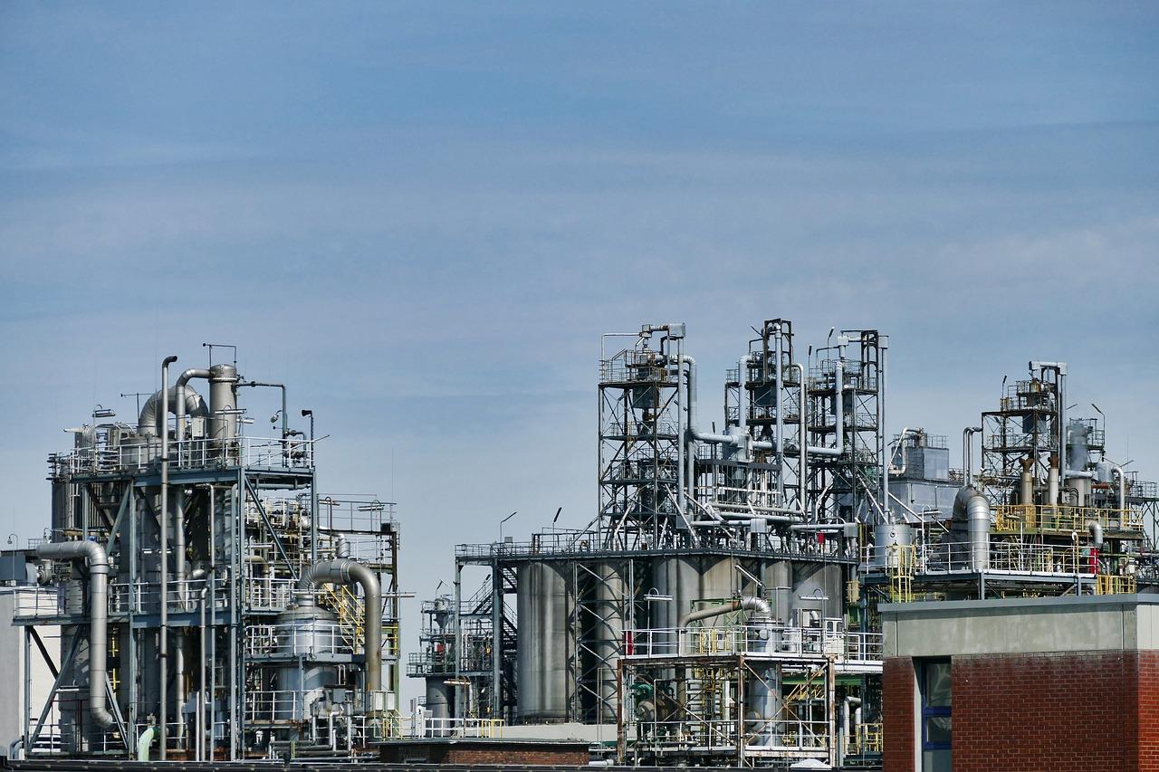 Oil & Gas Training Courses in Dubai UAE