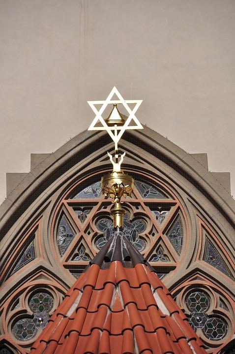 synagogue-3613812_960_720.jpg