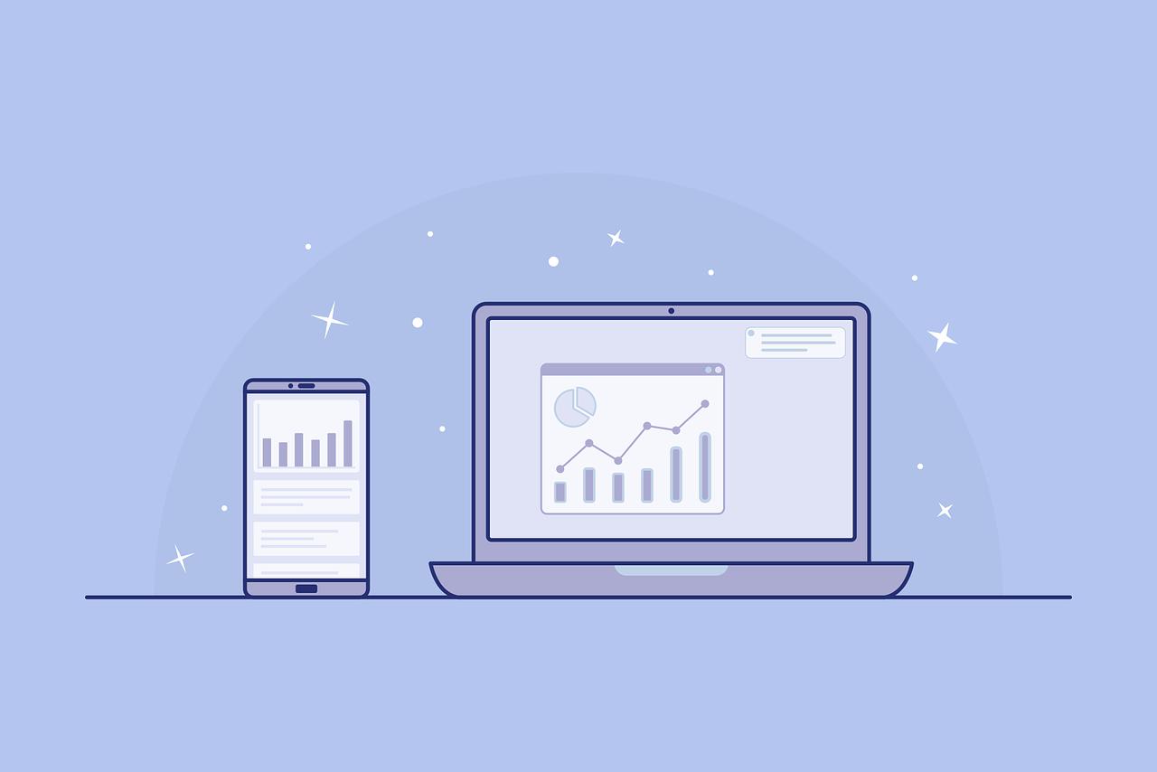 3 techniques pour booster le trafic web d'un site internet
