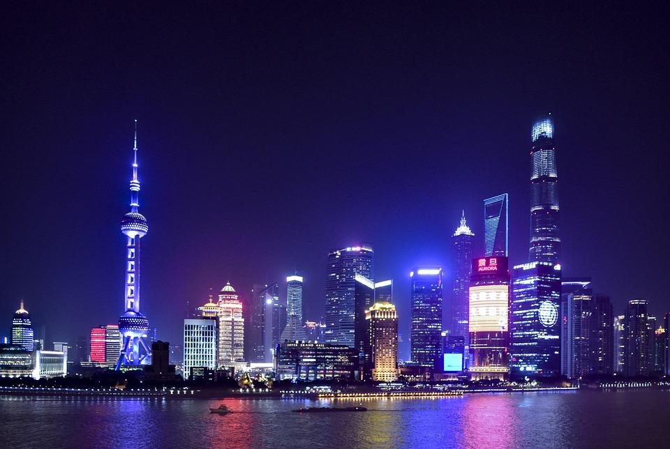 「上海」的圖片搜尋結果