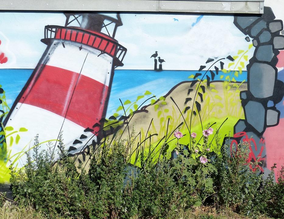 image grafiti graffitti free photo on pixabay