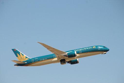 ロンドン, ヒースロー空港, す, 空港, 航空機, 航空, 交通機関, 空