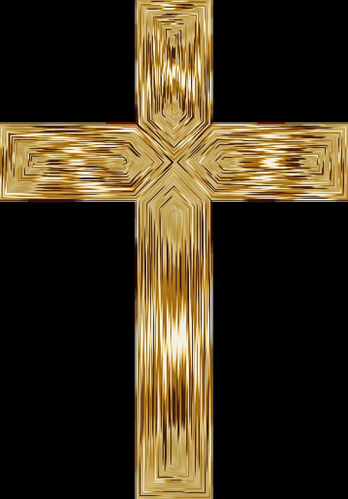 Croix Jesus Christ Images Vectorielles Gratuites Sur Pixabay