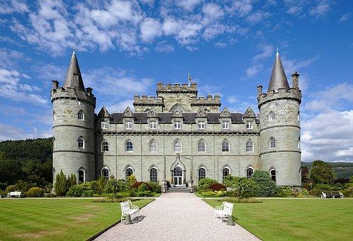 3 000 Kostenlose Schottland Und Landschaft Bilder Pixabay