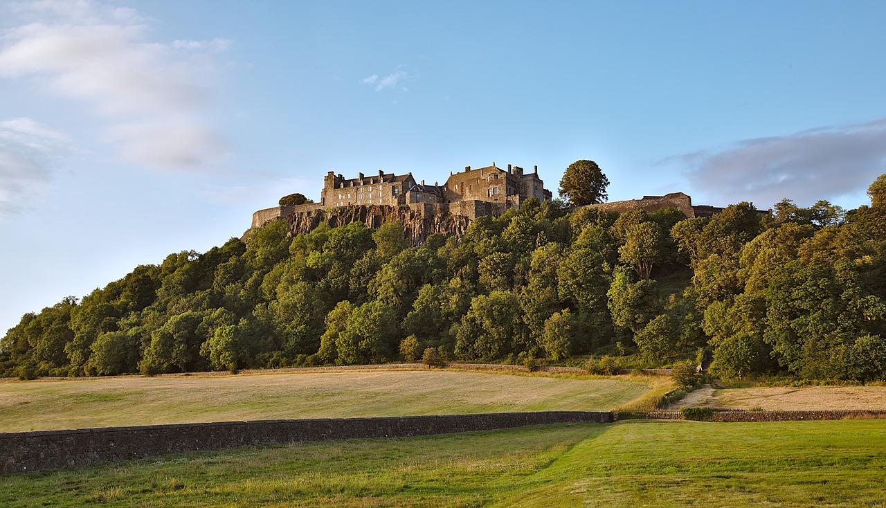 Τελειόφοιτα sites γνωριμιών Σκωτία