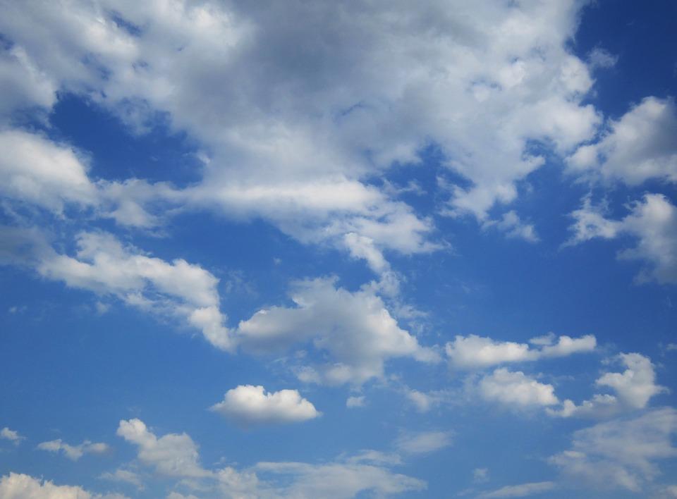 Bildergebnis für cloud