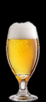 Kostenlose Bier Bilder Gifs Grafiken Cliparts Anigifs Images