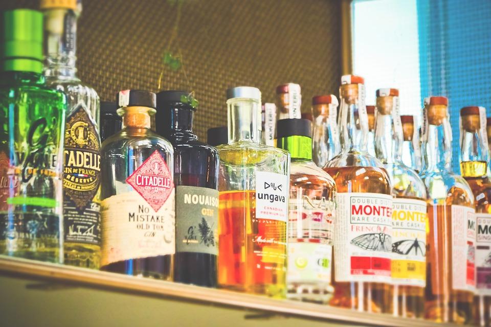 Trinksprüche, Trinken, Sprüche