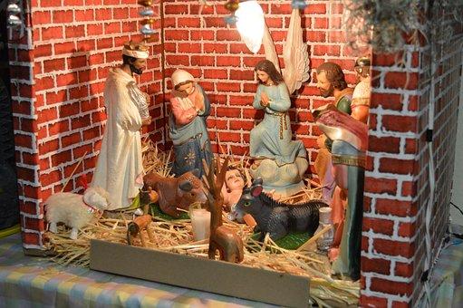 100 Free Jesus Birth Jesus Images Pixabay