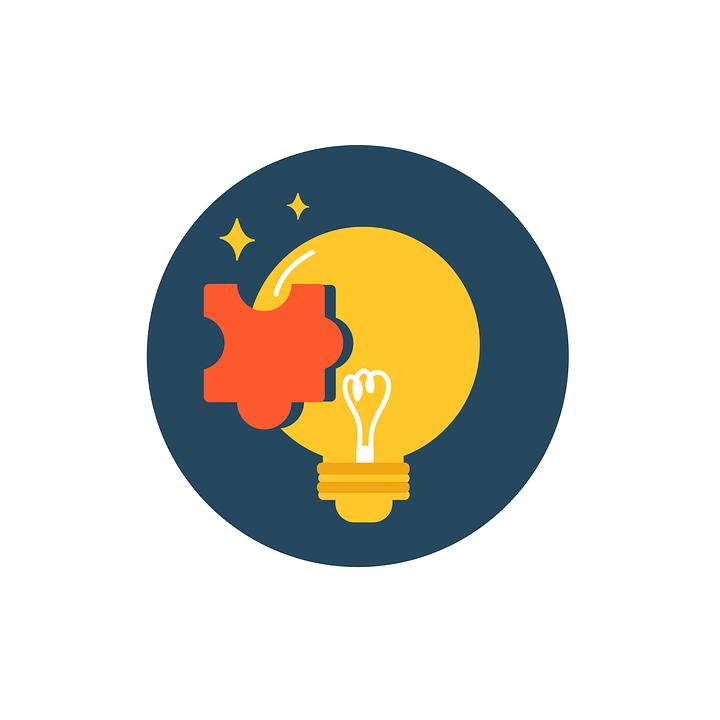 Arka Plan Işaret Sembol Pixabayda ücretsiz Vektör Grafik