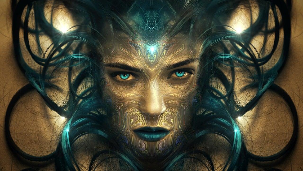fantasy-3629943_1280.jpg