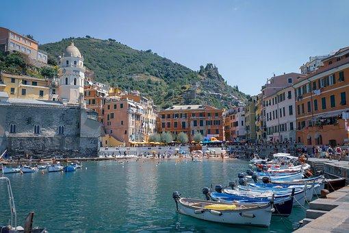 10000 Kostenlose Italien Und Architektur Bilder Pixabay