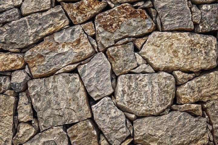 1 000 Free Rock Wall Wall Images