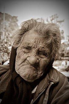 f4a8caee48 Idős Asszony Kép - Tölts le ingyenes képeket - Pixabay