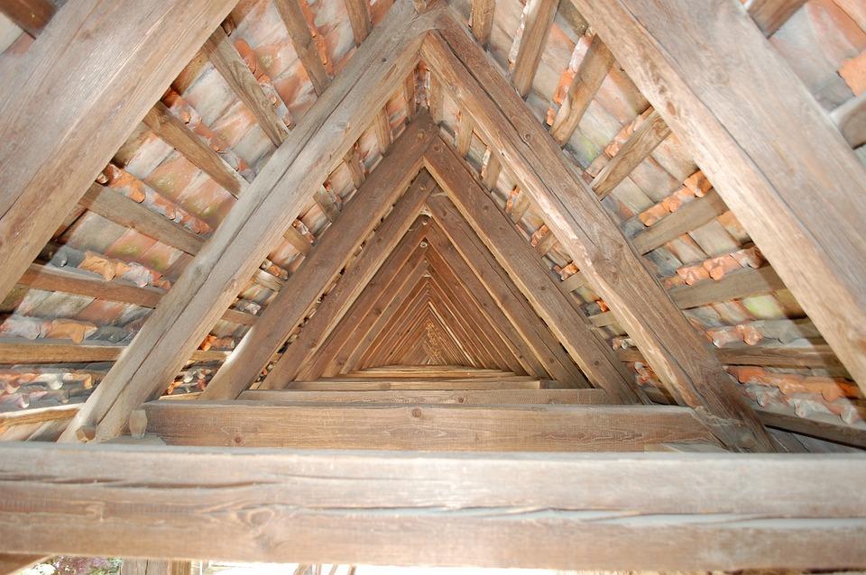 """Résultat de recherche d'images pour """"image gratuite toit"""""""